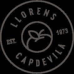 logo-plantaciones