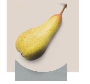 peras-1